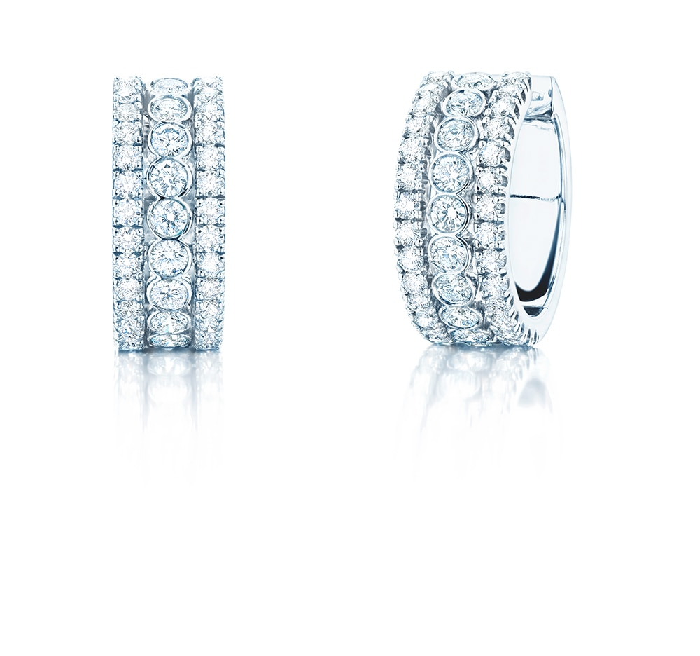 Birks Arrives in Mappin & Webb | Mappin & Webb