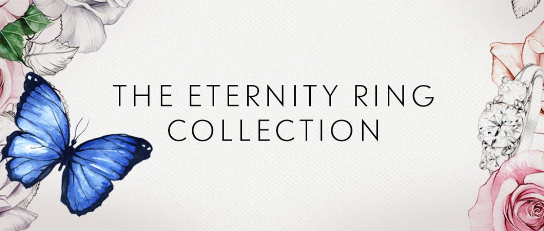 Eternity Rings For All Occasions