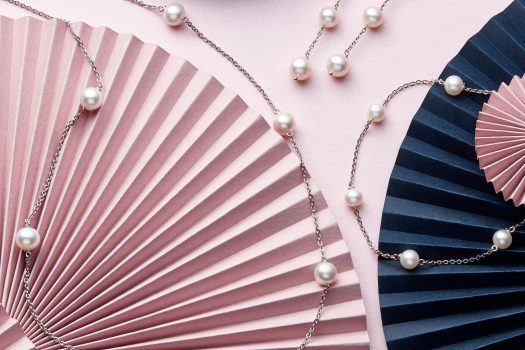 What Do Pearls Represent?