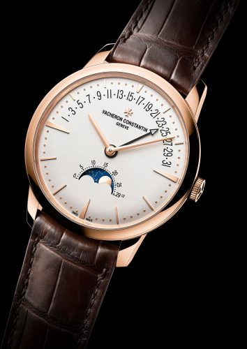 patrimony-moonphase-and-biretro