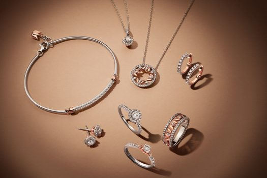 Introducing The Lotus Collection